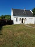 maison-vue-depuis-jardin-1220070