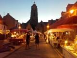 marche-nocturne-tour-saint-guenole-1140109