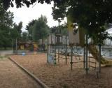 Mesquer-Quimiac Camping Le Welcome Aire-de-jeux