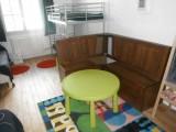 Mesquer-Quimiac -  Location maison 8/10 personnes - Chambre 3