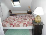 Mesquer-Quimiac -  Location maison 8/10 personnes - Chambre 4