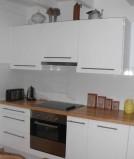 Mesquer-Quimiac -  Location maison 8/10 personnes - Cuisine