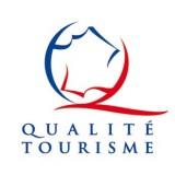 Office de Tourisme La Baule Presqu'île de Guérande-Marque Qualité Tourisme
