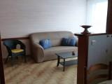 Piriac sur Mer - Appartement 6 personnes - M. Boucard - Salon