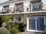 Piriac sur Mer - Appartement 6 personnes - M. Boucard - Vue extérieure