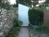 Piriac sur Mer - Location de maison Mme Giraud - Jardin