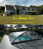 piscine-le-champ-d-or-st-andre-des-eaux-1455335-1220708
