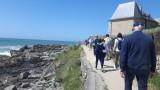 Randonnée gourmande - Batz-sur-Mer