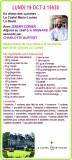 recette-validee-par-jeremy-coirier-1648154