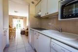 residence-les-iles-cuisine