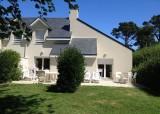 residence-les-iles-jardin-1516190-1735276