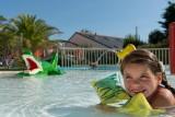 residence-les-iles-piscine