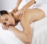 Massage à la thalasso Rivage à La Baule