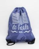 sac-a-dos-la-baule-mariniere bleu marine