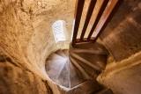 Saint-Lyphard - Visite du clocher - 30 min