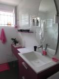 salle-de-bains-la-maree-hotes-1111436