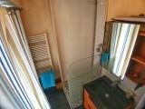 Salle de douche - Villa Rymorden Le Pouliguen