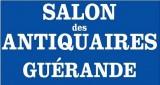 Salon des Antiquaires à Guérande