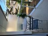 terrasse-1871717
