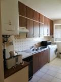 Appartement 4 personnes Les Palmiers - La Baule - cuisine