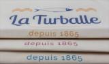 Tote bag Sardine La Turballe 1865