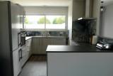 Ty Glaz - Maison 4 à 8 personnes - Mme Moullec - Cuisine