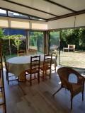 veranda-coin-sam-1220071