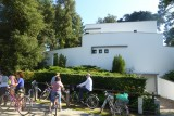 villa-lavayssiere-place-des-dryades-1209790