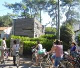 visite-a-velo-la-baule-les-pins-office-de-tourisme-la-baule-presqu-ile-de-guerande-3-1305204