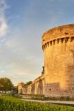 Visite guidée 'La cité bretonne'