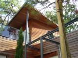 Visite guidée Villas Contemporaines - Combaud-Office de Tourisme La Baule Presqu'île de Guérande
