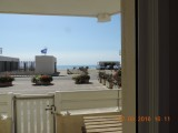 Vue mer, location appartement 6 personnes, M. Guedoux à La Turballe
