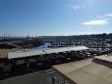 Vue sur le port - Location Mme Joffraud - Piriac sur Mer