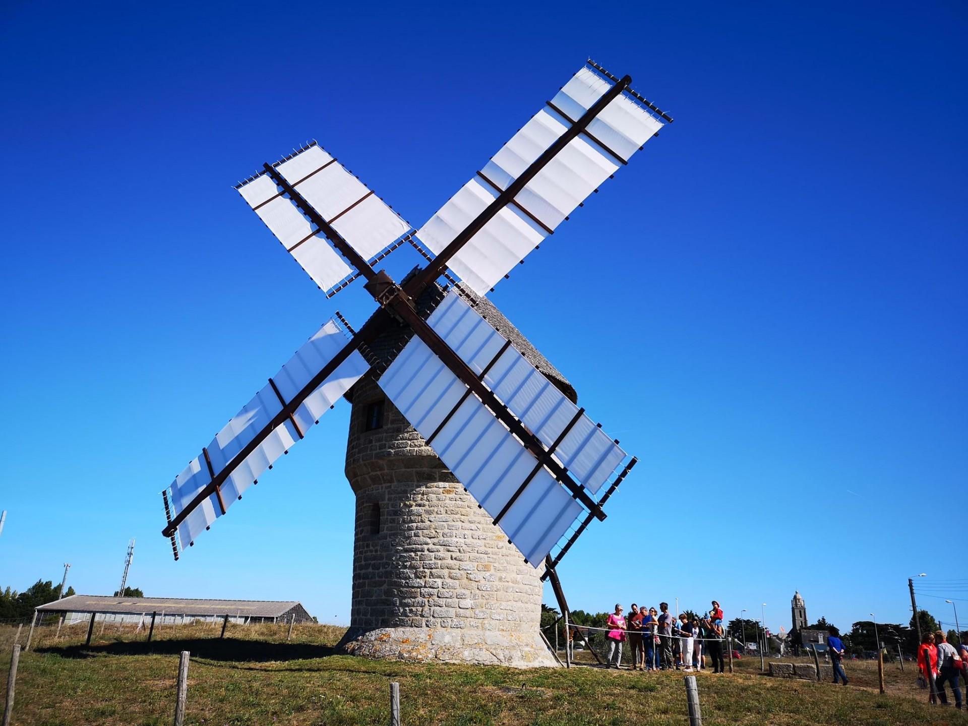 moulin1-1330264