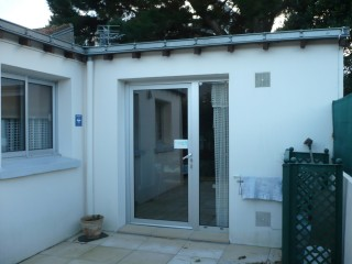 01-Maison 4 personnes - Mme Giraud