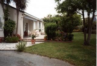 Appartement 5 personnes - Mme Nicol - La Turballe