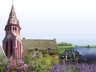 clocher-de-saint-lyphard-1073874