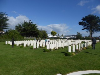 la-baule-circuit-sur-la-seconde-guerre-mondiale-1253949