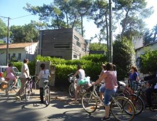 la-baule-circuit-villas-contemporaines-jep-2015-1-1253950
