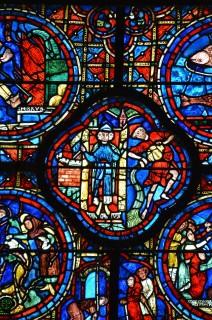 vitrail-jy-cessay-fotolia-com-1-1211175