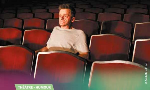17-mars-theatre-humour-quest-ce-que-le-theatre-1241799