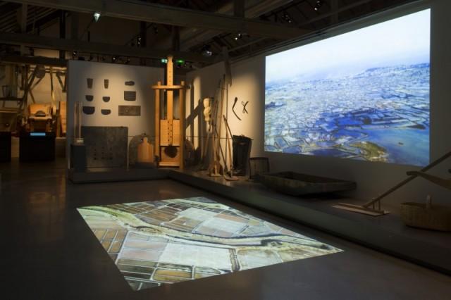 800x600-musee-des-marais-salants-a-batz-sur-mer-1054173-1345538