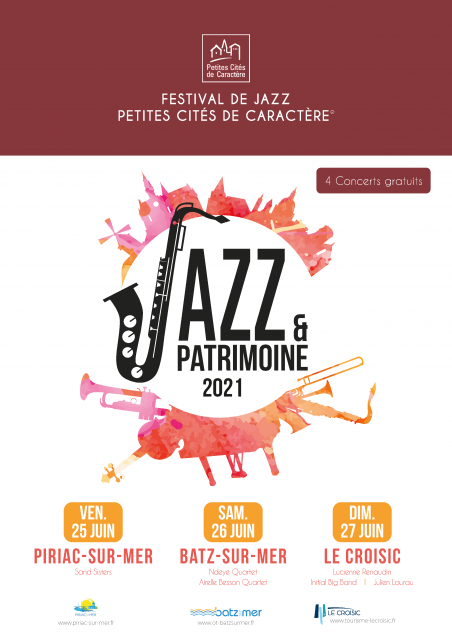affiche-a4-pcc-jazz-2021-1824389