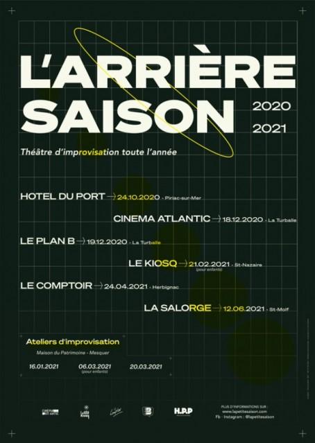 affiche-lar-2020-2021
