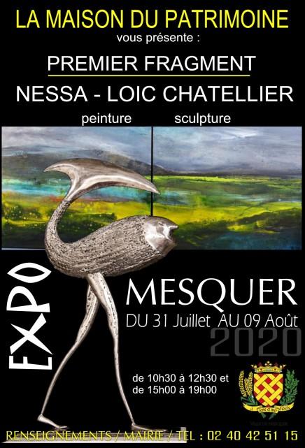 affiche-nessa-chatelier-1543699