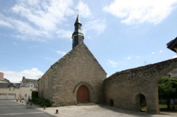 ap2a-chapelle-nd-la-blanche-1260265