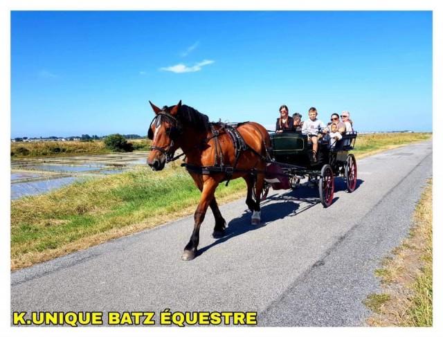 balade-equestre-1222122