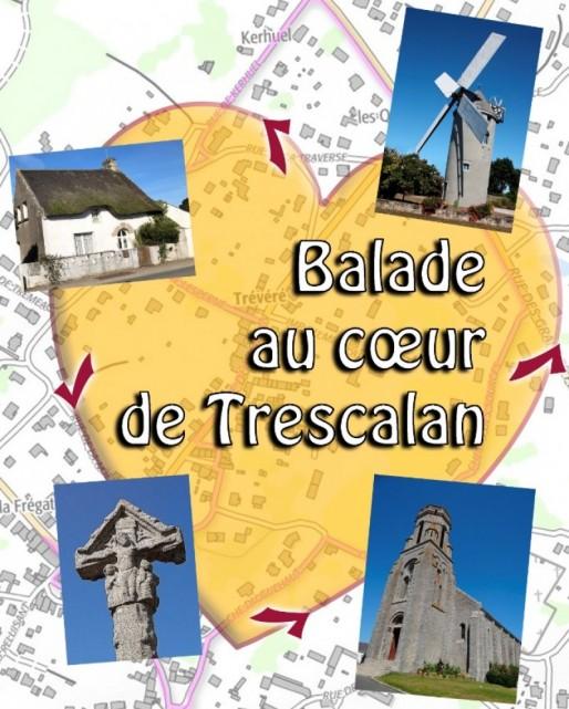 balade-trescalan-jaune-large-1217397