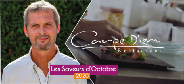 banniere-evenement-carpediem-1631082
