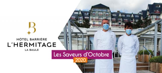 banniere-evenement-hermitage-26oct-2-1653684